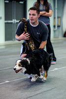 Flyball 120421_020